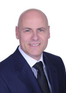 Dr. Charles Karl Sebok